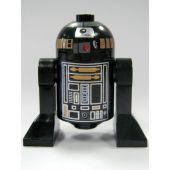 R2-Q5