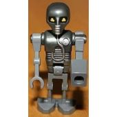 2-1B Medical Droid (8096)
