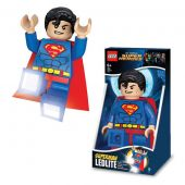Superman Torch